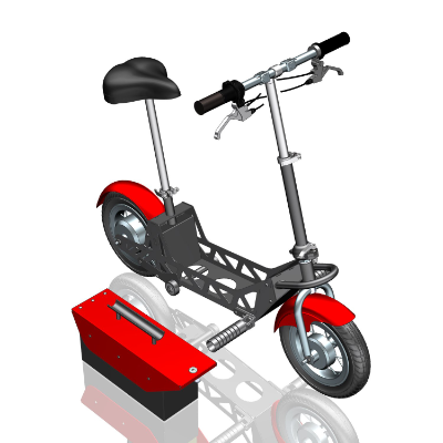 Scooter6